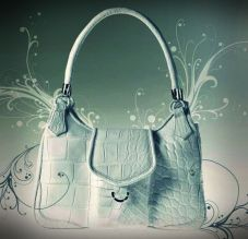 Most-Expensive-Purses-in-the-World-Top-10-9.Hilde-Palladino-Gadino-Bag-38.470