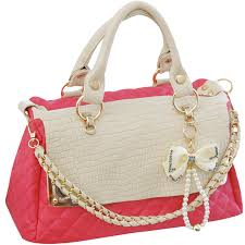Wholesale Original Branded Handbags